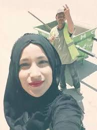 بالصور صور بنات مصرية محجبة , احلي صور بنات مصريه محجبه 12184 9