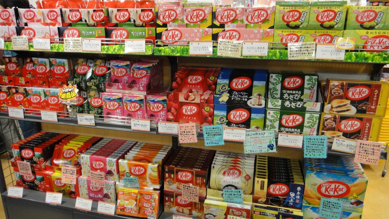 بالصور كيفية تسويق منتج غذائي جديد , ابسط الطرق من اجل تسويق منتج غذائي جديد 12188