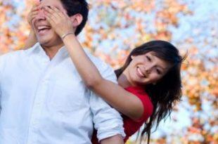 صور كيف احافظ على حبيبي وهو بعيد , اجمل النصائح للمحافظه علي حبيبك
