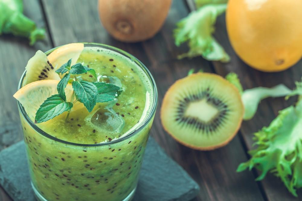بالصور عصير الكيوي والليمون لحرق الدهون , اهم فوائد عصير الكيوي للتخسيس 12216 2
