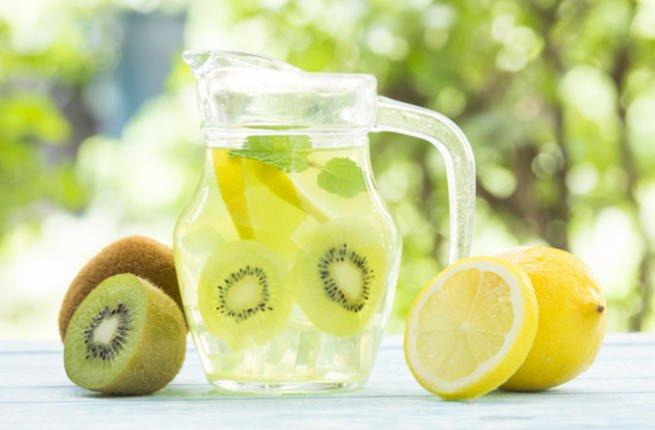 بالصور عصير الكيوي والليمون لحرق الدهون , اهم فوائد عصير الكيوي للتخسيس 12216