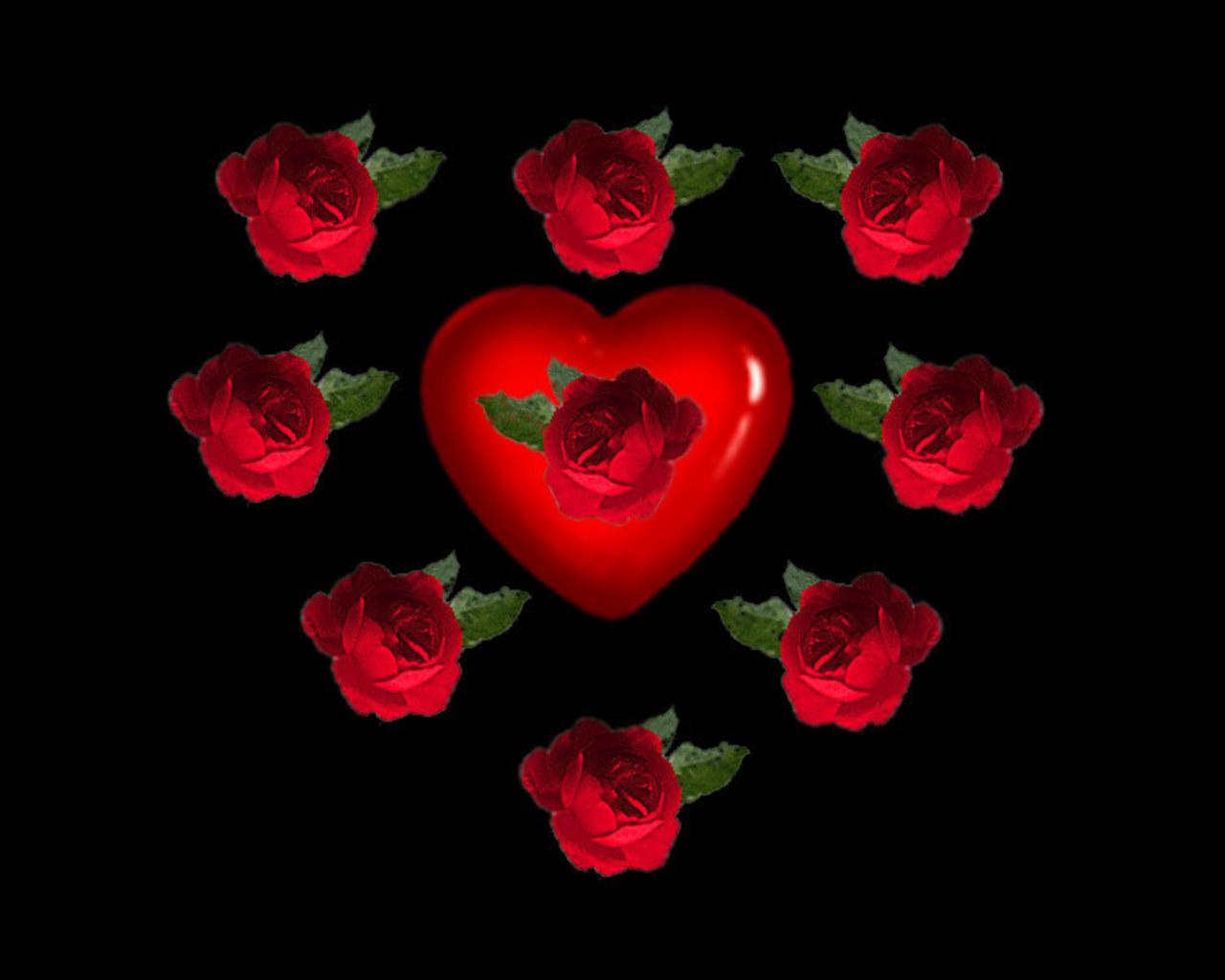 بالصور اجمل صور قلب , اجمد صور قلب 12254 11