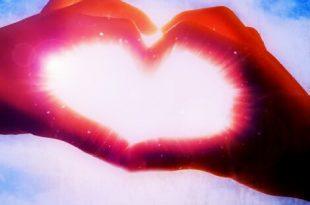 بالصور اجمل صور قلب , اجمد صور قلب 12254 13 310x205