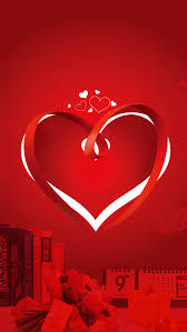 بالصور اجمل صور قلب , اجمد صور قلب 12254 6