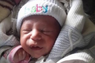 صور صور اطفال حديثي الولاده , اجمل صور اطفال حديثي الولاده