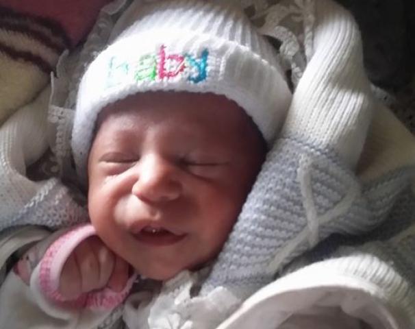 صور اطفال حديثي الولادة E44b36a39 Blogdoktersobri Com