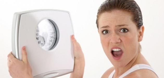 بالصور الغدة الدرقية وزيادة الوزن وكيفية التخسيس , الغده الدرقيه وعلاقتها بالتخسيس 12269 2
