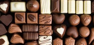 بالصور فوائد الشوكولاته , فوائد مزهله للشوكولاته 137 2