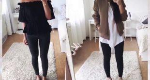 بالصور ملابس بنات ستايل , اشيك صور ملابس استايل 174 12 310x165