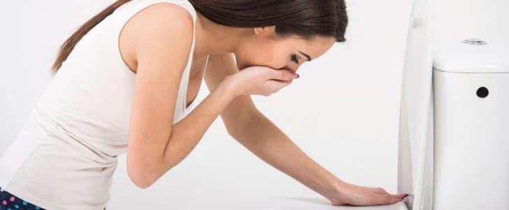 صور اول علامات الحمل , علامات معرفه الحمل من الشهور الاولي