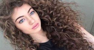 بالصور شعر كيرلي , احلي صور تسريحات شعر كيرلي 176 12 310x165