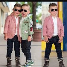 بالصور ملابس اطفال ولادي , اشيك موديلات ملابس ولادي اطفال 182 2