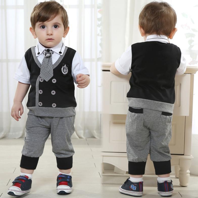 بالصور ملابس اطفال ولادي , اشيك موديلات ملابس ولادي اطفال 182 4