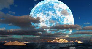 بالصور اجمل صور للقمر , كلام غزل في نور القمر 1848 13 310x165