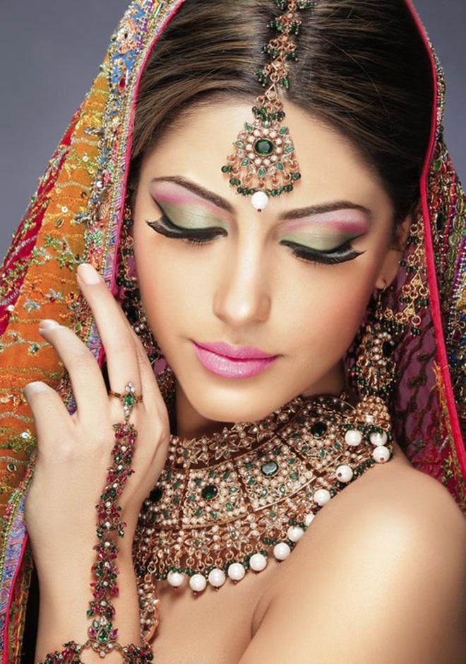 بالصور بنات باكستانيات , اجمل صور بنات باكستان 1857 10