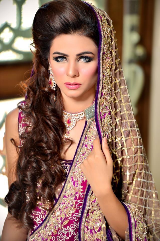 بالصور بنات باكستانيات , اجمل صور بنات باكستان 1857 12