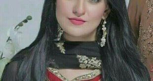 بالصور بنات باكستانيات , اجمل صور بنات باكستان 1857 13 310x165