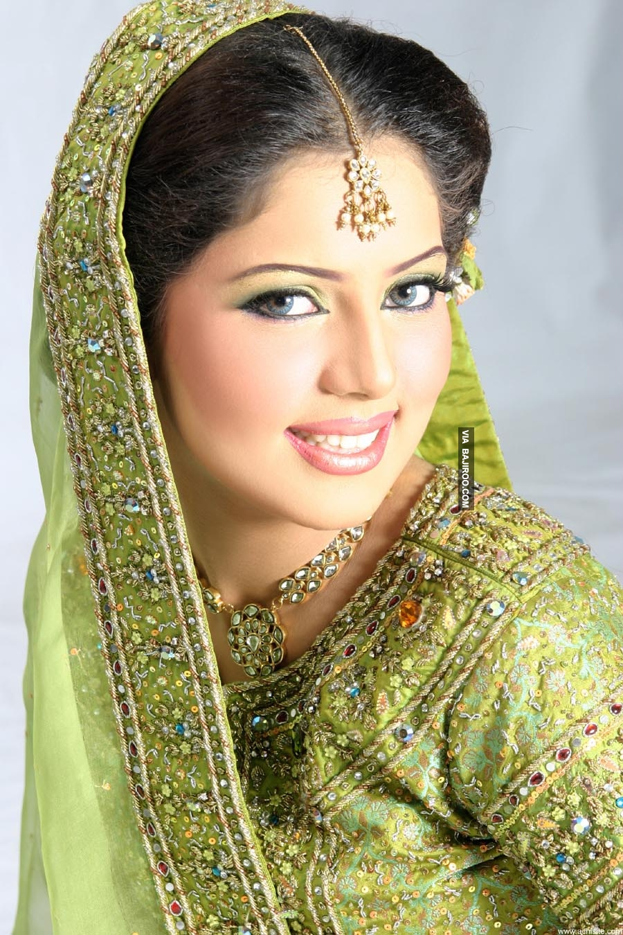 بالصور بنات باكستانيات , اجمل صور بنات باكستان 1857 7