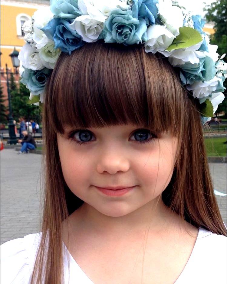 بالصور اجمل فتاة , من هى اجمل فتاة على وجة الارض 1865 12