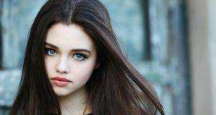 صور اجمل فتاة , من هى اجمل فتاة على وجة الارض