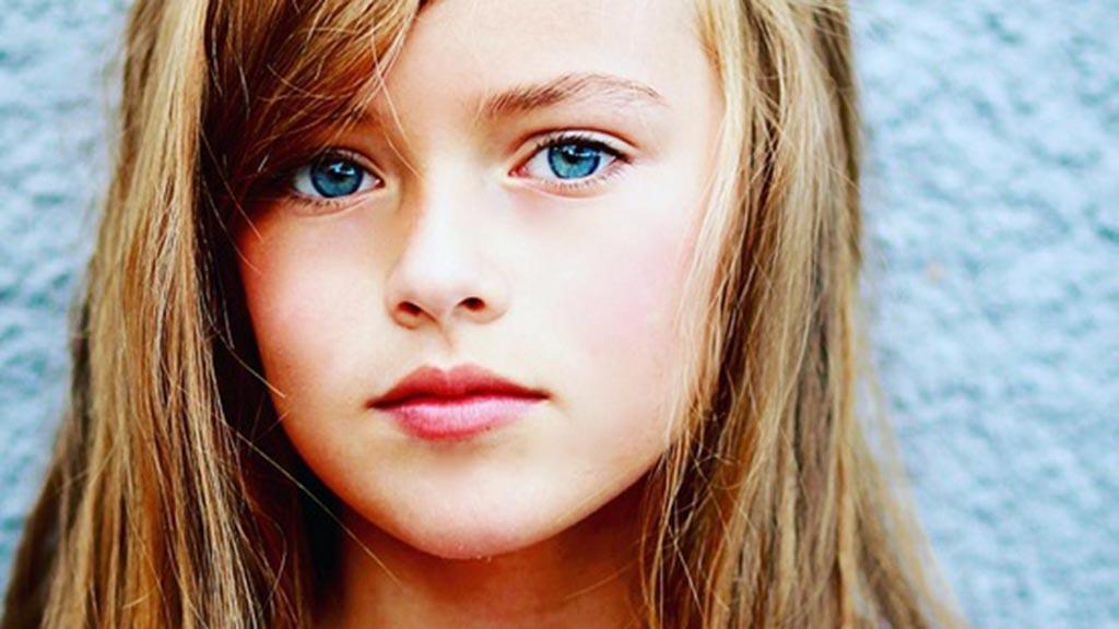 بالصور اجمل فتاة , من هى اجمل فتاة على وجة الارض 1865 6