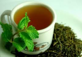 صور اضرار الشاي الاخضر , اضرار تناول الشاي الاخضر بكثره