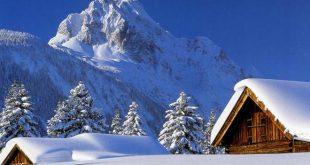 بالصور صور فصل الشتاء , احلي الصور لفصل الشتاء 307 12 310x165