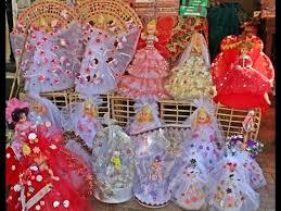 بالصور صور عروسه المولد , اجمل صور منوعه لعروسه المولد 4644 10