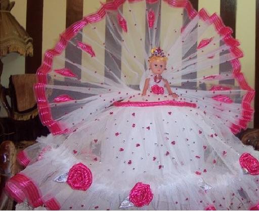 بالصور صور عروسه المولد , اجمل صور منوعه لعروسه المولد 4644 12