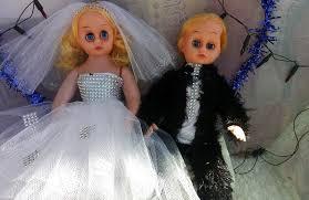 بالصور صور عروسه المولد , اجمل صور منوعه لعروسه المولد 4644 5