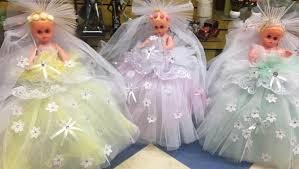 بالصور صور عروسه المولد , اجمل صور منوعه لعروسه المولد 4644 7