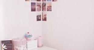 صور طرق تزيين المنزل بالصور , تعرفي علي ابسط الطرق لتزيين منزلك