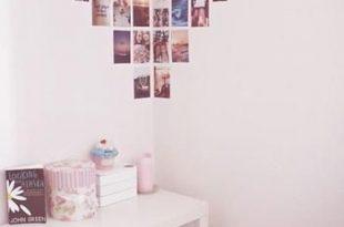 صورة طرق تزيين المنزل بالصور , تعرفي علي ابسط الطرق لتزيين منزلك