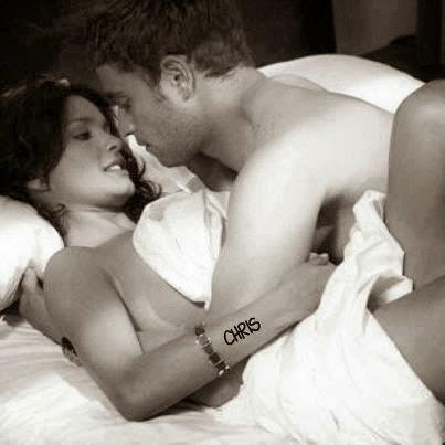 صورة صور رومنسيه نار , اجمد صور رومانسيه مثيره