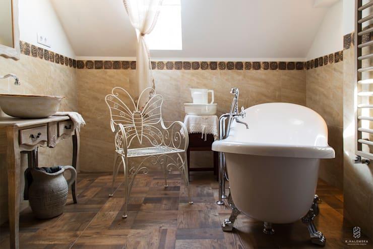 بالصور حمامات داخل غرف النوم , كيفية تنسيق الوان الحمامات مع باقى المنزل 4820 5