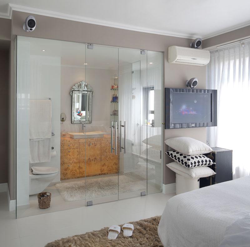 بالصور حمامات داخل غرف النوم , كيفية تنسيق الوان الحمامات مع باقى المنزل 4820 8