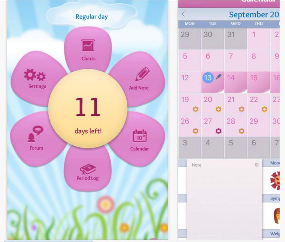 بالصور حاسبة الحمل بالاشهر , كيف تتم حاسبة اشهر الحمل ومعرفة متى تم الحمل 5103 2