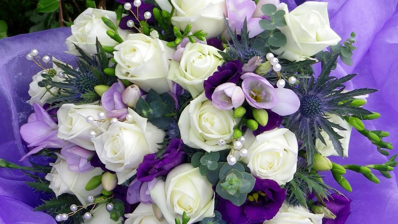 بالصور اجمل ورود في العالم , الورد هو لغة القلوب والاحساس والمشاعر 5105 6