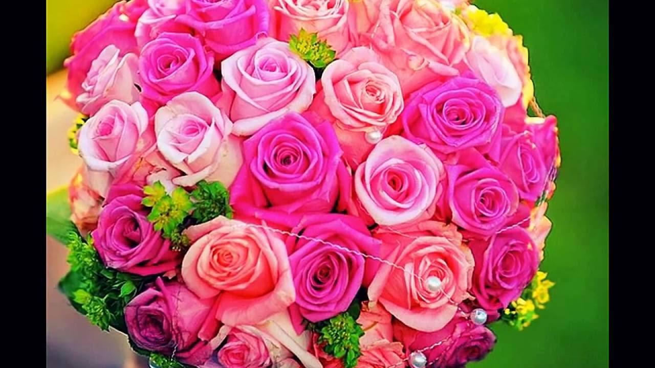 بالصور اجمل ورود في العالم , الورد هو لغة القلوب والاحساس والمشاعر 5105 9
