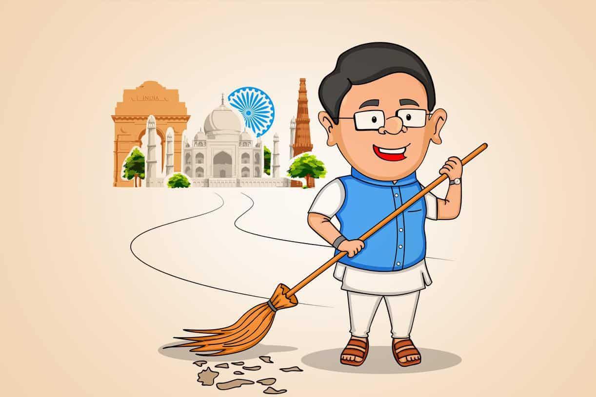 بالصور هل تعلم عن النظافة , النظافة سلوك حضارى 5107 4