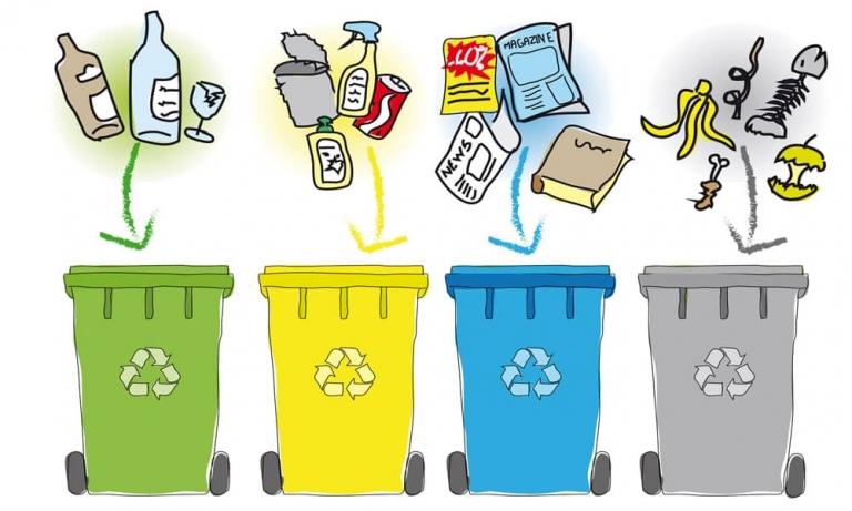 بالصور هل تعلم عن النظافة , النظافة سلوك حضارى 5107 9
