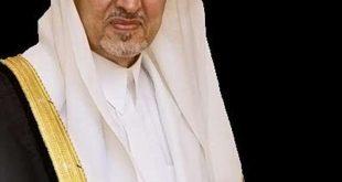 بالصور شعر خالد الفيصل , من هو الامير خالد بن عبد العزيز ال سعود 5132 11 310x165