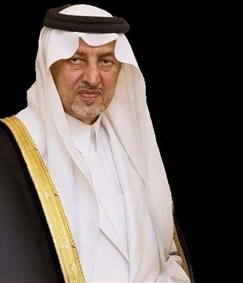 صورة شعر خالد الفيصل , من هو الامير خالد بن عبد العزيز ال سعود