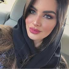 بالصور صور بنات ايرانيات , اجمد تشكيله صور بنات ايرانيه جامده 5331 1