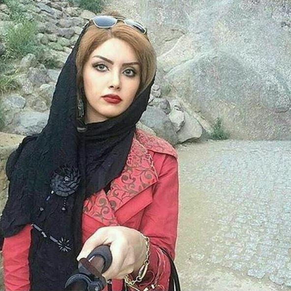 بالصور صور بنات ايرانيات , اجمد تشكيله صور بنات ايرانيه جامده 5331 10
