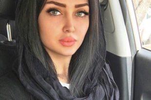 صورة صور بنات ايرانيات , اجمد تشكيله صور بنات ايرانيه جامده