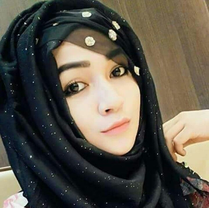 بالصور صور بنات ايرانيات , اجمد تشكيله صور بنات ايرانيه جامده 5331 5