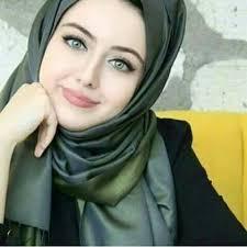 بالصور صور بنات ايرانيات , اجمد تشكيله صور بنات ايرانيه جامده 5331 7