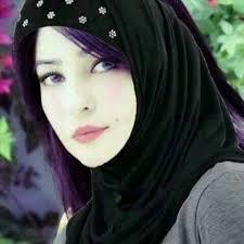بالصور صور بنات ايرانيات , اجمد تشكيله صور بنات ايرانيه جامده 5331 8