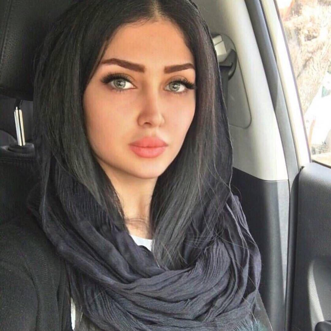 بالصور صور بنات ايرانيات , اجمد تشكيله صور بنات ايرانيه جامده 5331